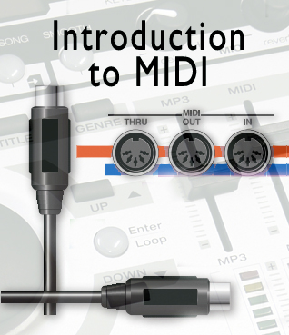 introduction-to-midi