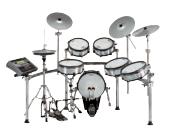 midi-drums-small